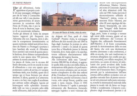 Studio Architettura Ravenna by Arc Lab Studio Associato Di Architettura Ravenna