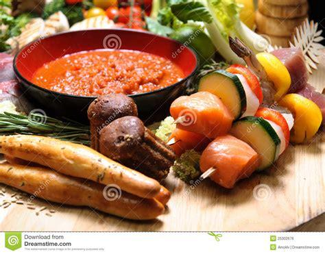 abundance food abundance of food royalty free stock image image 25302676