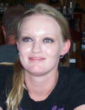 natalie brown decatur a s turner funeral home crematory decatur georgia