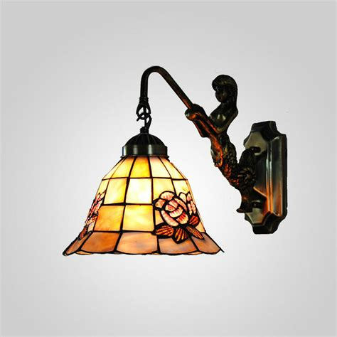stained glass outdoor light popular stained glass outdoor lighting buy cheap stained