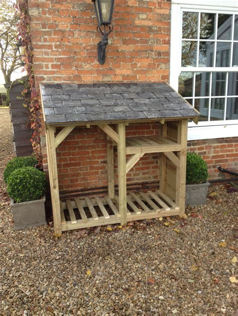 Places To Buy Sheds 25 Best Ideas About Log Store On Wood Store