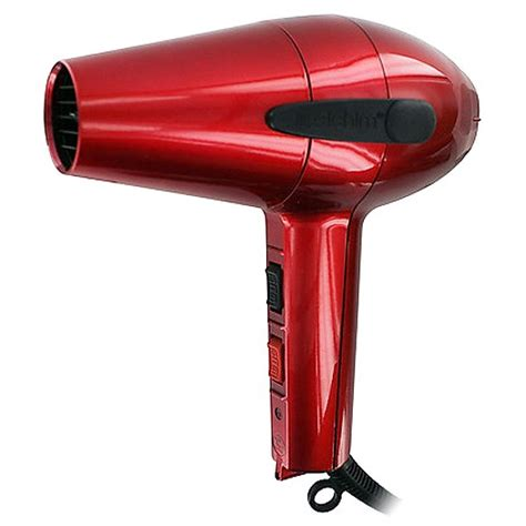 Italian Hair Dryer Elchim elchim 3001 special edition italian ionic ceramic salon hair dryer ebay