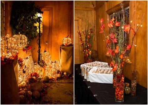 diy fall wedding decorations search themed weddings and diy wedding on