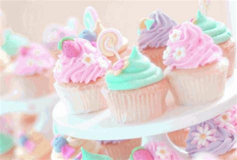 Bip Bip Smart Happy Pink Lolla happy birthday to lynn49 gameprogirl bargain hunter lola sept 25