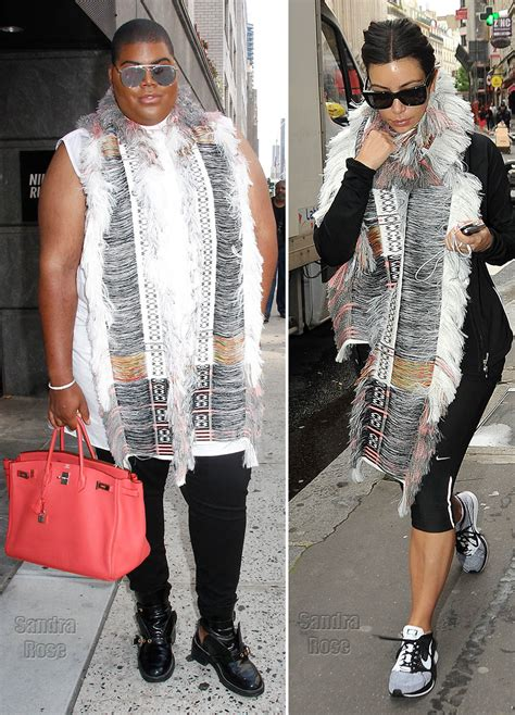 ej johnson archives page