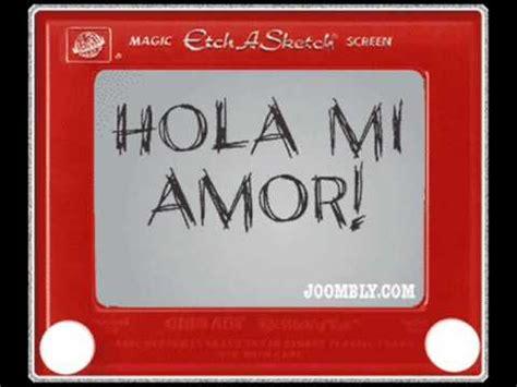 hola mi amor imagenes related keywords hola mi amor imagenes hola miamor imagui