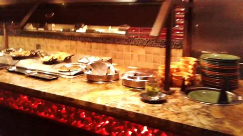 best cheap buffets in las vegas cheap vegas buffets silverton and affordable