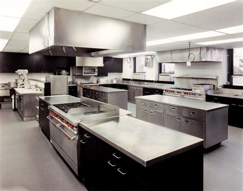 bakery after 5s 171 tjp designs construction llc commercial bakery kitchen layout