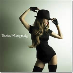 Best fashion photography 2