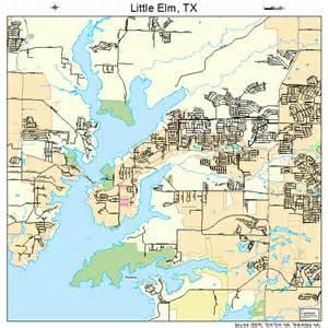 elm map elm map 4843012