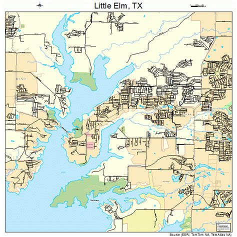 elm texas map elm tx pictures posters news and on your pursuit hobbies interests and worries