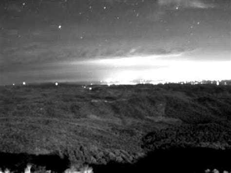Brown Mountain Lights Nc by Brown Mountain Lights 1 June 15 16 2013