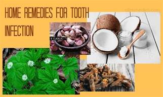 home remedies for infected tooth 26 home remedies for tooth infection