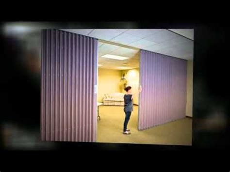 Divider Partition by Folding Room Dividers And Operable Partitions By Hufcor