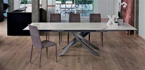 lissone sedie tavoli e sedie lissone resnati mobili tavoli e sedie
