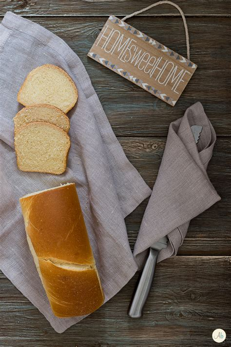 pane cassetta pane in cassetta con pasta madre aryblue