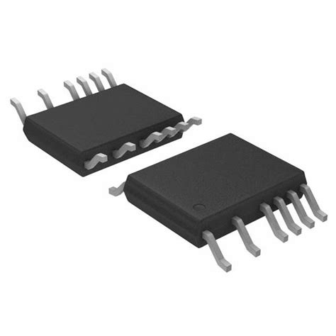 linear technology integrated circuits lt6375ahms trpbf linear technology integrated circuits ics digikey