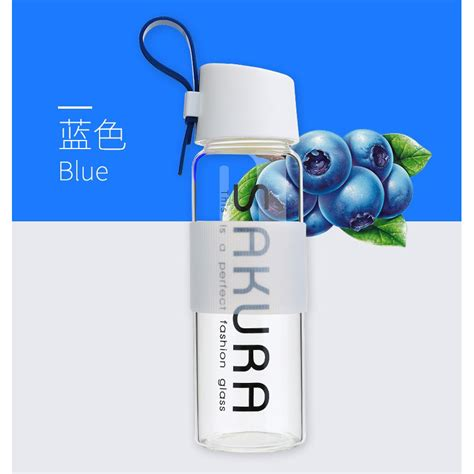 Remax Botol Minum Series Water Bottle 490 Ml Rcup 013 2 remax botol minum series water bottle 490ml rcup 013 blue jakartanotebook
