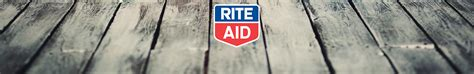 Rite Aid Sweepstakes - rite aid matchups archives cuckoo for coupon deals