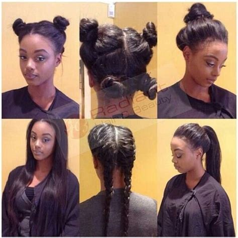 versatile sew in 169 hair weave by natalie b icartistry 1000 ideas about versatile sew in on pinterest sew ins