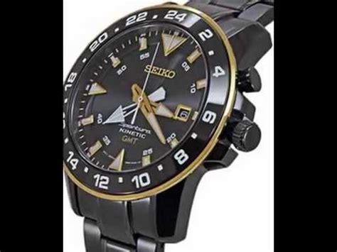Jam Tangan Wanita Murah Seiko La39 jual jam tangan murah original seiko 085648362378