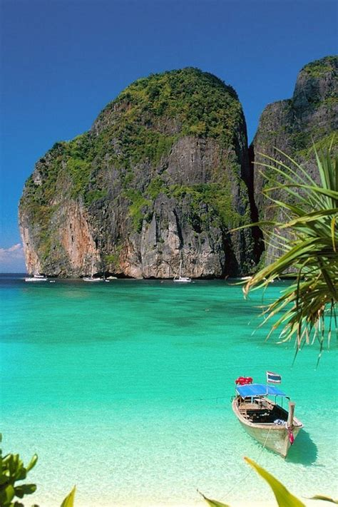 wallpaper iphone 6 thailand thailand inseln paradies meer wallpaper allwallpaper in
