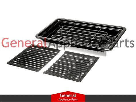 jenn air designer line cooktop electric electric top grill assembly jea8000adb ebay