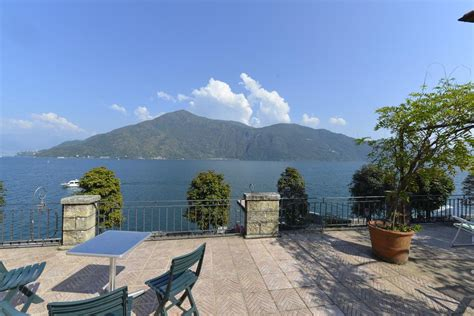 la terrazza sul lago beautiful la terrazza sul lago ideas house design ideas