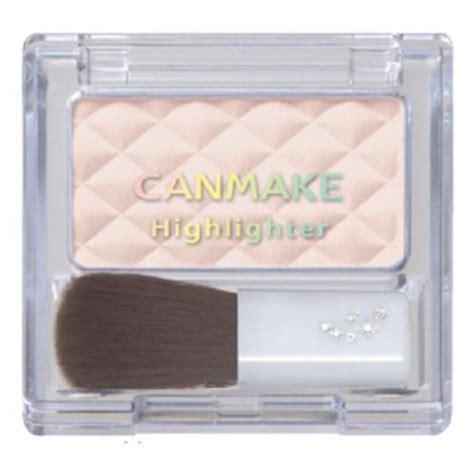 Canmake Highlighter 05 canmake highlighter no 01 white 0 6