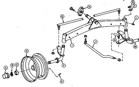 deere lt133 wiring diagram for tractor engine