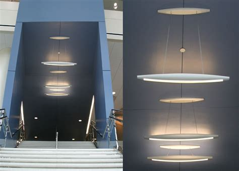 Lutron Lighting Fixtures Lutron Light Fixtures Lutron Stairwell Led Fixture Overview Lutron Linear Recessed Volumetric