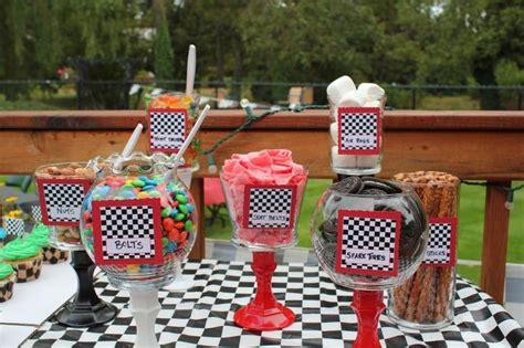 classic car party decorations  party decoration