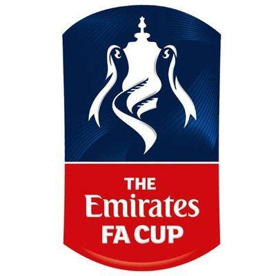 fa cup logo arsenal win fa cup wenger in https twitter com