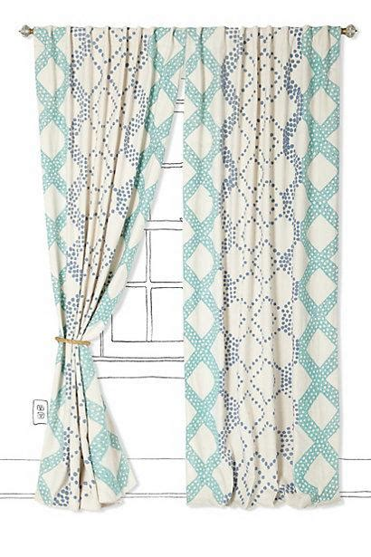 blue pattern valance blue pattern curtain curtain menzilperde net