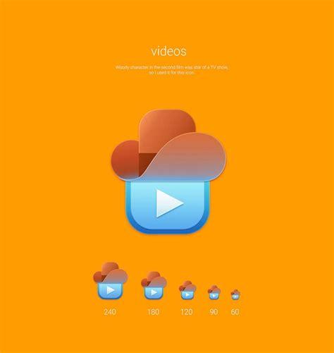 tema line android toy story aplicaciones de android que parecen inspiradas en toy