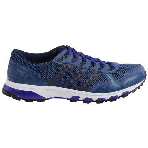 adidas adizero xt  trail running shoes  men save