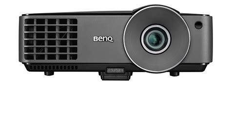 Lu Projector Benq Mx501 benq projektoren benq mx501 xga dlp beamer