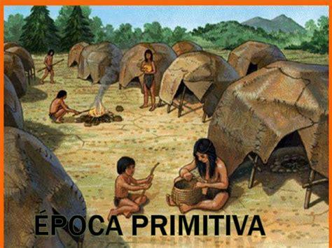 imagenes antecedentes historicos economia antecedentes historicos