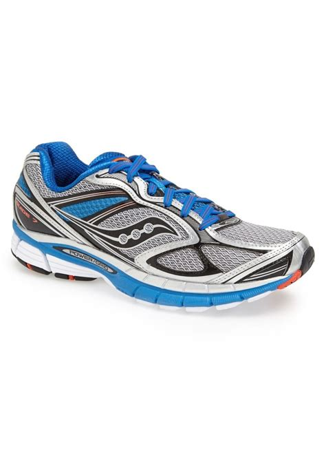 saucony guide 7 running shoes saucony saucony guide 7 running shoe shoes