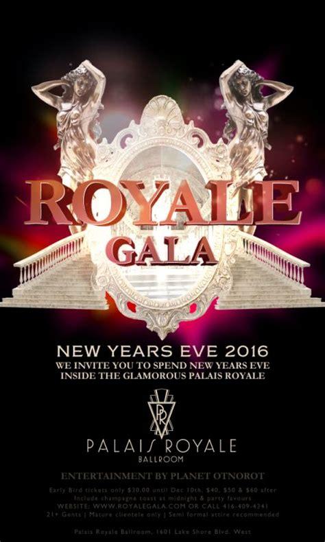 new year gala 2016 live royale gala new years 2016 planet otnorot toronto