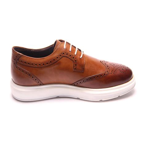 44 dress shoe casual dress shoes tobacco 44 rrm reprise touch of modern