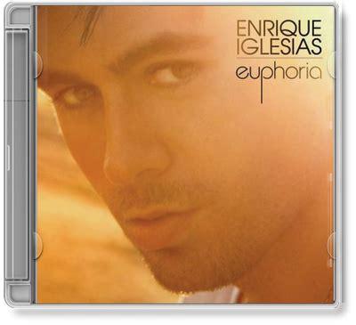 Download Mp3 From Enrique | descargrat