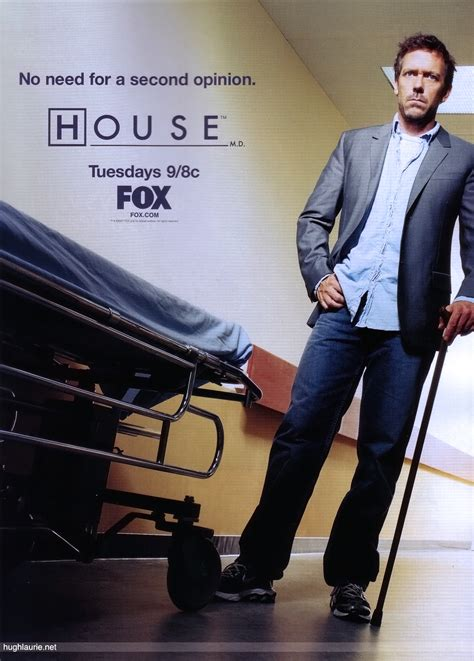 House Season 1 Detox by Season 1 House Wiki Fandom Powered By Wikia