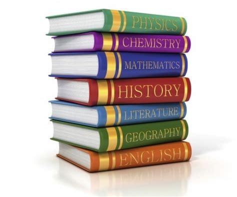 libri testo come risparmiare sui libri scolastici di testo spendendo