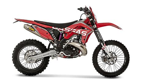 gas gas motocross bikes gas gas reveals the 2017 enduro line up back to life with