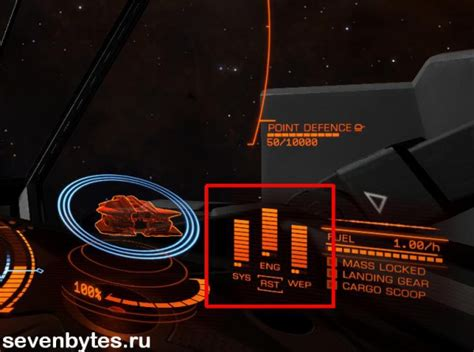 insufficient energy in capacitor elite dangerous power capacitor elite dangerous 28 images elite dangerous is weapon cooling by wep capacitor