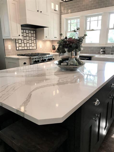cambria brittanicca countertops creative surfaces