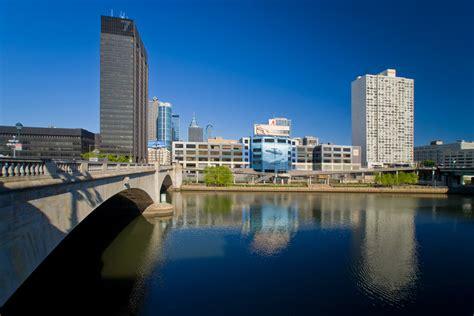 Design Center Philadelphia | blatstein to transform design center hidden city