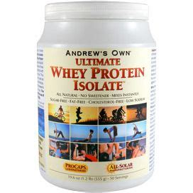 Whey Protein Isolate Ultimate 1000 images about multivitamins on meal replacements whey protein and products