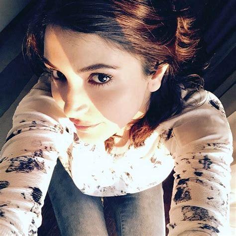 urvashi sharma instagram id sonakshi to shahid 8 bollywood celebs instagram pictures
